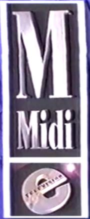 EMidi