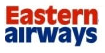 Easternairways90s