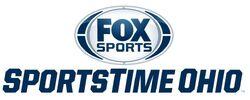 Fsn-sportstimeohio-logo