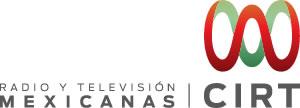 Logo CIRTMexicanas