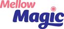 Magic Mellow (2016)