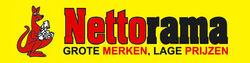 Nettorama 2001