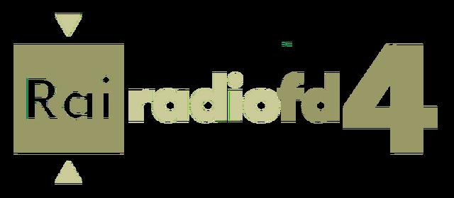 File:Rai radio fd4.png