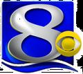 WKBT Logo