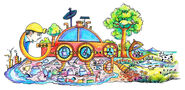 Doodle-4-google-2015-india-winner-5717448674246656-hp2x