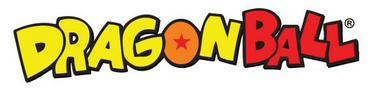 DragonBall logo