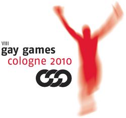 Gay Games VIII
