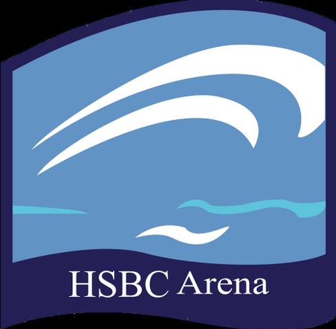 File:HSBC Arena (Buffalo).png