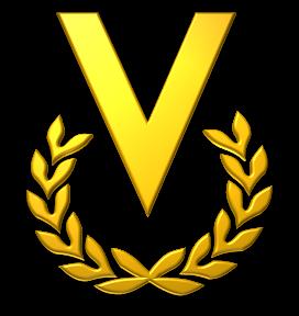Archivo:Logo de venevision 1995-2000.png