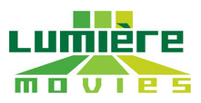 File:Lumiere Movies.png