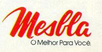 Mesbla1