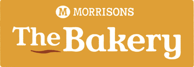 Morrisons - The Bakery