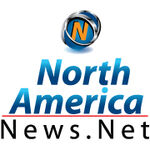 North America News.Net 2012