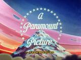 Paramount toon1937