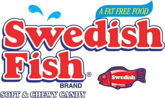 File:Swedish Fish logo.png