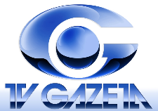 TV Gazeta AL