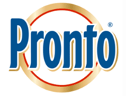 File:Untitled-pronto-01.png