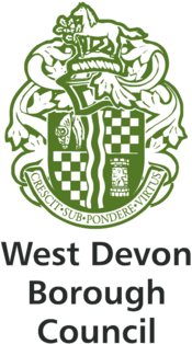 West Devon District Council