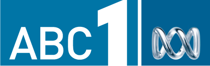 File:ABC1 logo.png