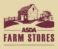 ASDAFarmStores2017