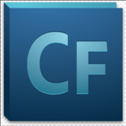 Adobe ColdFusion 3