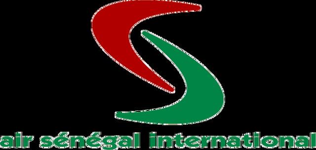 File:Air Senegal International logo.png