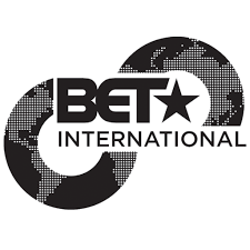 BET International