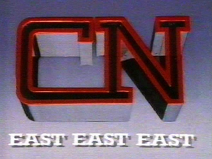 Central News East 1