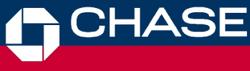 Chase logo pre merger