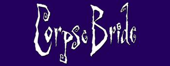 Corpse-bride-movie-logo