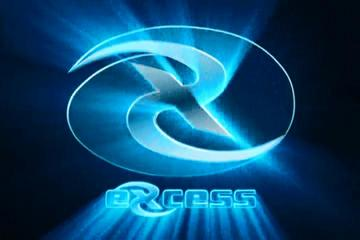 Excess2