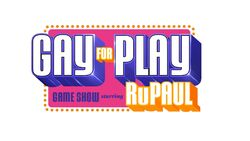 Gay for Play