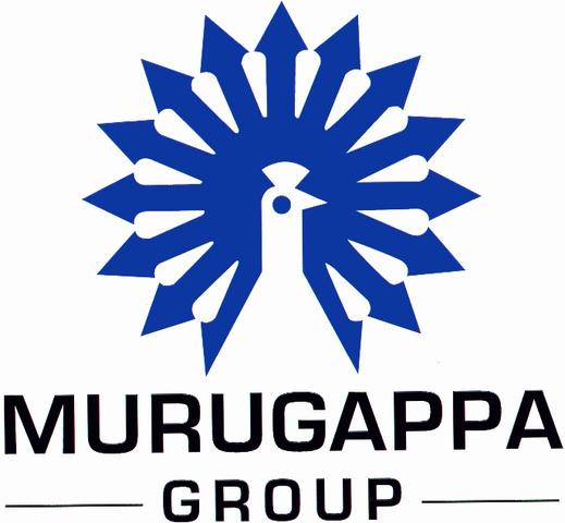 File:Murugappa Group.png