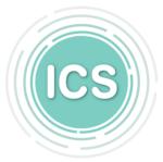 New ICS Logo 2