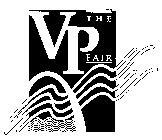 The-v-p-fair-74199544