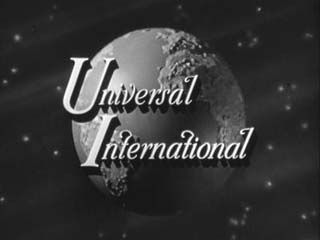 File:Universal 1953 with B&W.jpg