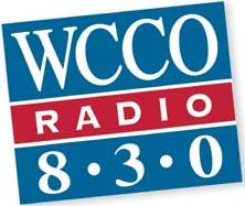 File:WCCO AM early 2000s.jpg