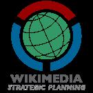 Wikimedia Strategic Planning