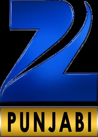 File:Zee Punjabi 2011.png