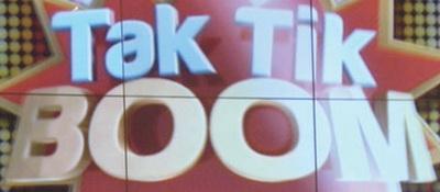 --File-Tak Tik Boom.jpg-center-300px--