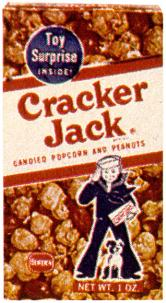File:Crackerjack2.jpg