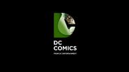 DC Comics On Screen 2012 Arrow