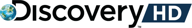 File:Discovery HD 2009.png