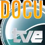 Docu TVE old
