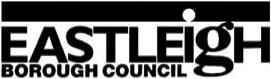 Eastleigh Borough Council