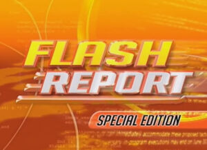 FlashreportSpecialEdition2003
