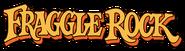 Fraggle-Rock-Logo-01