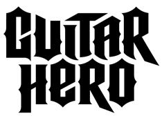 File:Guitarhero2.png