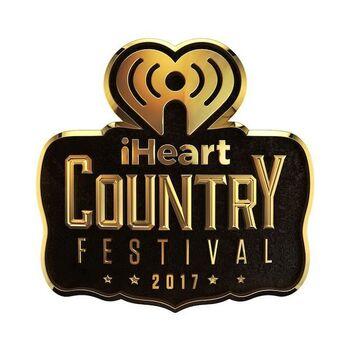 IHeartCountryFestival2017