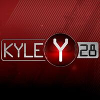 KYLE Y28